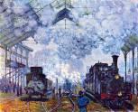 Monet_St._Lazare_Station_Paris