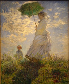 monet_umbrella