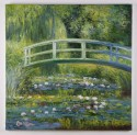 Monet's_Bridge