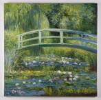 Monet's_Bridge