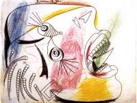 pablo-picasso-pintor-abstrato-507da