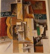 Pablo-Picasso-Violin-and-Guitar