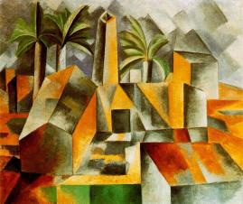 pablo_picasso_gallery_factory_glarge