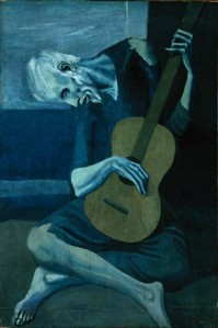 pablopicasso-the-old-guitarist-1903