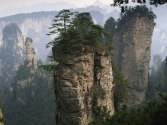 paesaggi-landscapes61