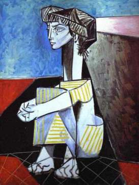 picasso-jacqueline-with-crossed-hands