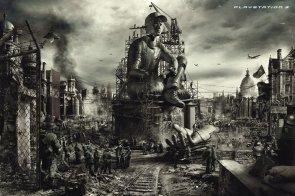 propaganda_playstation3_02