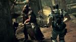 Resident Evil 5(Nemesys)