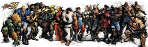 street_fighter_iv_104