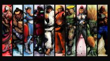 street_fighter_iv_wallpaper_by_nekrono