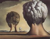 threesphinx