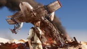 uncharted-3-drakes-deception-screenshot-ps3-releases-in-2011