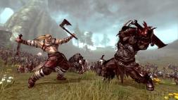 viking3_1080-1