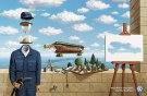 vw_bluemotion_pz_magritte1