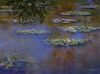 water_lillies02
