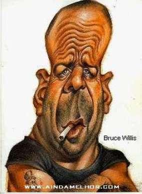 03-bruce-willis