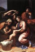06Raphael_The_Holy_Family