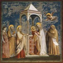 10795-no-19-scenes-from-the-life-of-chri-giotto-di-bondone