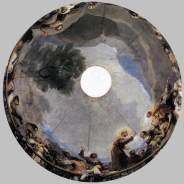 11290-the-miracle-of-st-anthony-francisco-de-goya-y-lucientes