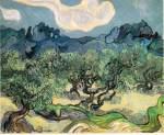 20070425152441!Vincent_van_Gogh_(1853-1890)_-_The_Olive_Trees_(1889)