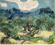 20070425152441!Vincent_van_Gogh_(1853-1890)_-_The_Olive_Trees_(1889)
