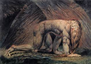 4573-nebuchadnezzar-william-blake
