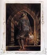 4576-los-entering-the-grave-william-blake