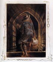 4576-los-entering-the-grave-william-blake
