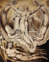 4580-christ-as-the-redeemer-of-man-william-blake
