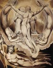 4580-christ-as-the-redeemer-of-man-william-blake