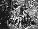 4582-job-and-his-daughters-william-blake
