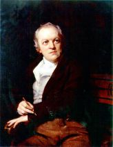 462px-William_Blake_by_Thomas_Phillips
