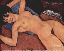 amedeo_modigliani 1