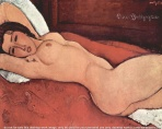 amedeo_modigliani-2