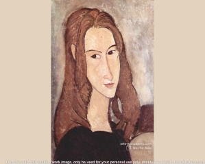 amedeo_modigliani-3
