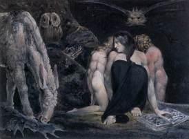 as-parcas-william-blake-1795-bico-de-pena-e-aquarela-sobre-papel-tate-gallery-londres