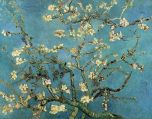 branches_with_almond_blossom