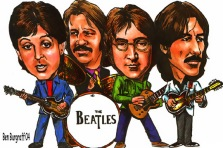 burgraff_b_beatles
