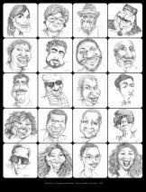 caricaturas-sambistas