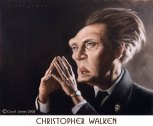 Chris-Walken-Caricature