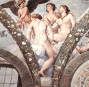 Cupid-And-The-Three-Graces