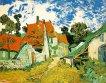gogh.village-street-auvers