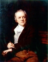 lens4479272_1241655271462px-William_Blake_by_Thomas_Phillips