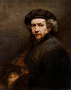 rembrandt_auto_retrato_16595b45d
