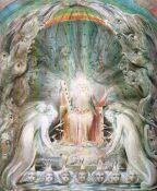 seven-spirits-of-god-william-blake