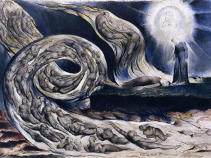 The_Whirlwind_of_Lovers,_1824-1826,_William_Blake