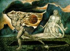 William_Blake's_Cain_and_Abel