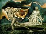 William_Blake's_Cain_and_Abel