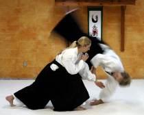 Aikido Ad_img_0