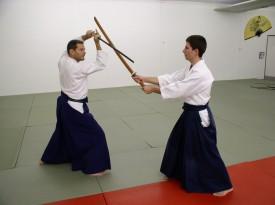 aikido-sport4